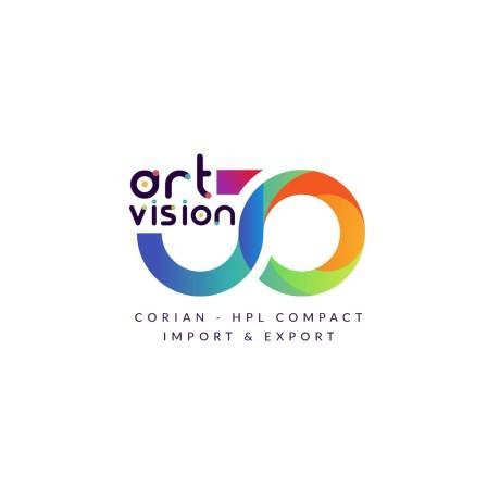 Manal Art Vision